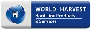 World Harvest International Limited